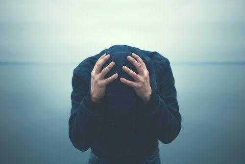 Disturbo d'ansia