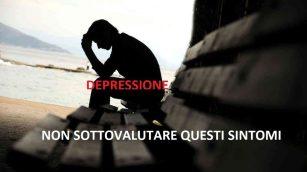 depressione catania.jpg