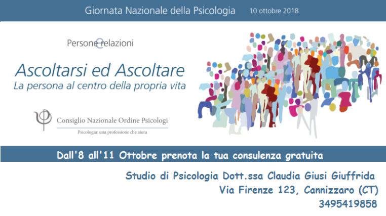 Psicologo Catania (2)