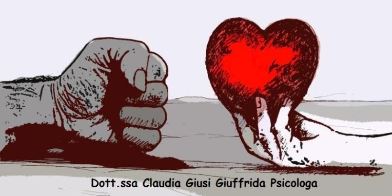 stop alla violenza sulle donne psicologo a catania dott ssa claudia giusi giuffrida catania dott ssa claudia giusi giuffrida